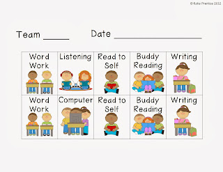 http://www.teacherspayteachers.com/Product/Daily-5-Checklist-Freebie-317644