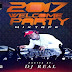 Mixtape: Dj Real – 2017 Welcome Party Mixtape