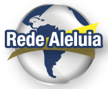 Rede Aleluia FM de Fortaleza Ceará ao vivo