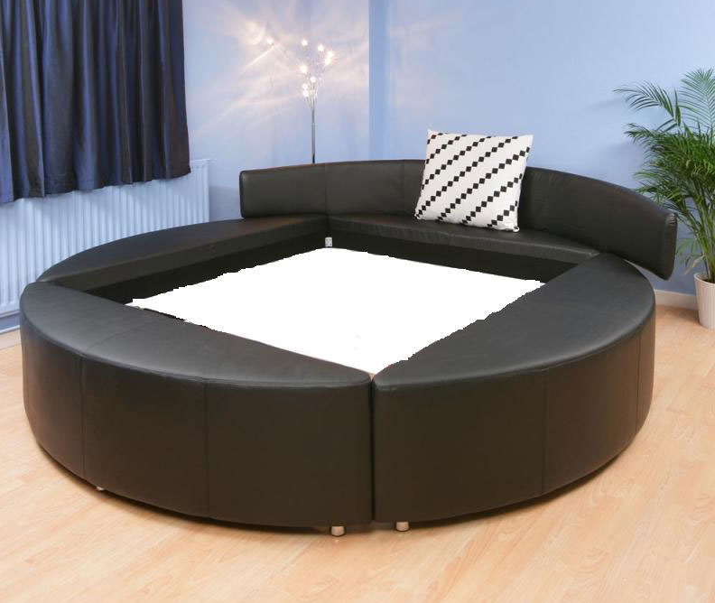 Famous Water Bed Frames Component - Framed Art Ideas - roadofriches.com