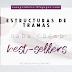 RPE 24: Estructuras de tramas para crear bestsellers