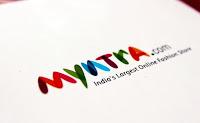 Myntra.com Contact Number New Delhi