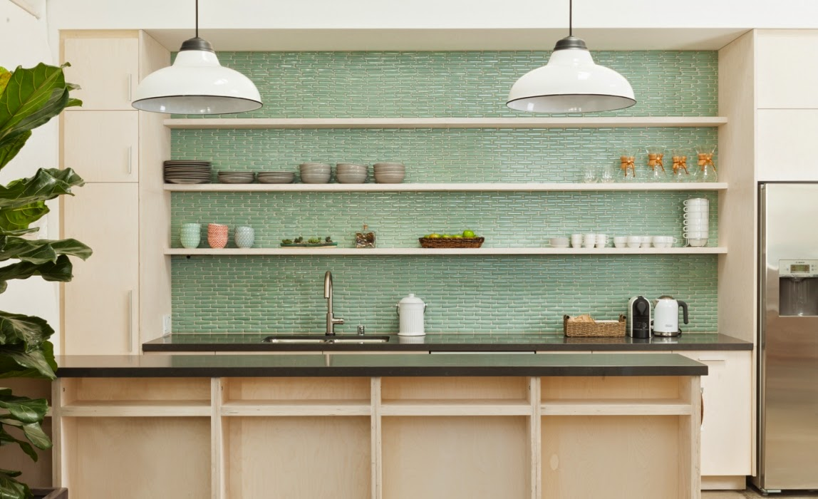 kitchen breathtaking light green kitchen white wooden galley kitchen small marble top kitchen island