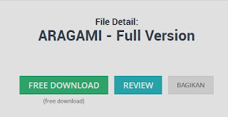 download game aragami full version pc android apk mod data gameplay