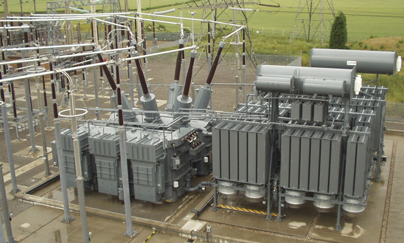 The Management of the Benin Electricity Distribution Company (BEDC), on Tuesday said it had concluded plans to award a contract for the construction of a 33KV line in Edo. The Head of Public Affairs of BEDC, Mr Tayo Adekunle, who made this known in a statement in Benin, said the line would run from Okpella, […]