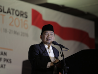 Fraksi PKS Usulkan Raden Kasman Singodimedjo Menjadi Pahlawan Nasional