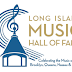 Billy Joel, Chuck D and more to present at NOV 8 Long Island Hall of Fame Ceremony - .@LIMHOF