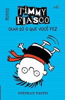 http://perdidoemlivros.blogspot.com.br/2016/03/resenha-timmy-fiasco-2-olha-so-o-que.html