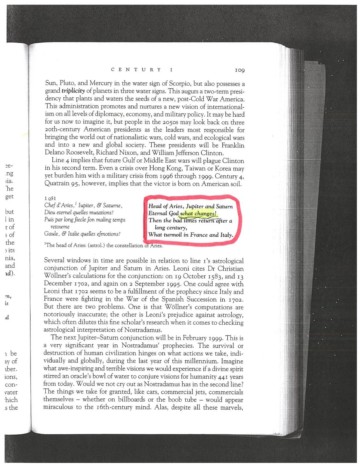 Ordres de grandeur de puissance — Wikipédia