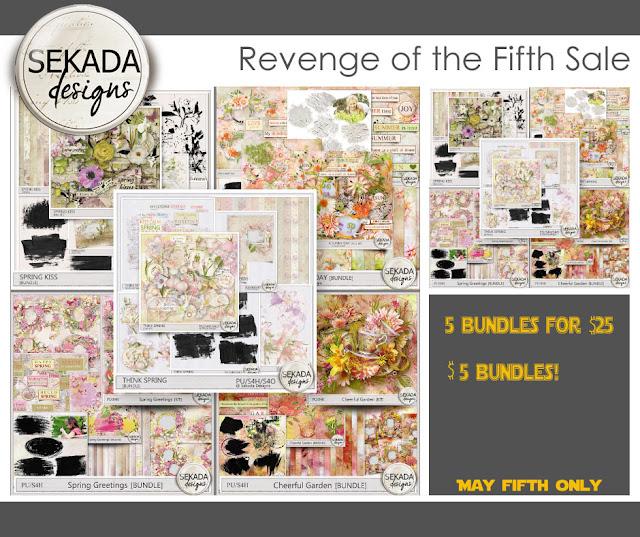 https://www.digitalscrapbookingstudio.com/sekada-designs/?category_id=2638