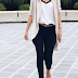 Transitional pieces