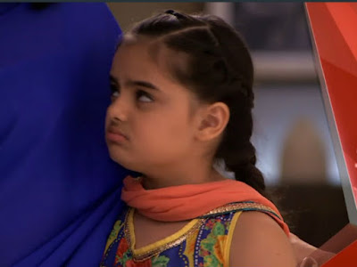 Real Culprit Behind Pihu's Kidnap Revealed Yeh Hai Mohabbatein !!