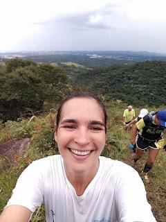 K21 Pico do Urubu