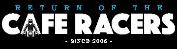 rocr-logo