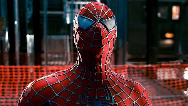 تحميل لعبة Spider Man 3 كاملة للكمبيوتر في رابط مباشر واحد
