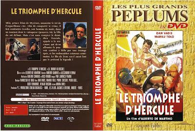 http://lavideothequedubis.blogspot.fr/2015/07/le-triomphe-dhercule-alberto-de-martino.html