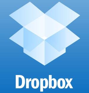 Dropbox 教學~ Yahoo!奇摩3C科技@ 錦珍的部落格:: 痞客邦::