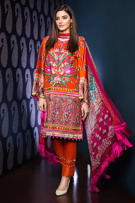 Khaadi-fancy-evening-winter-wear-dresses-collection-2017-15