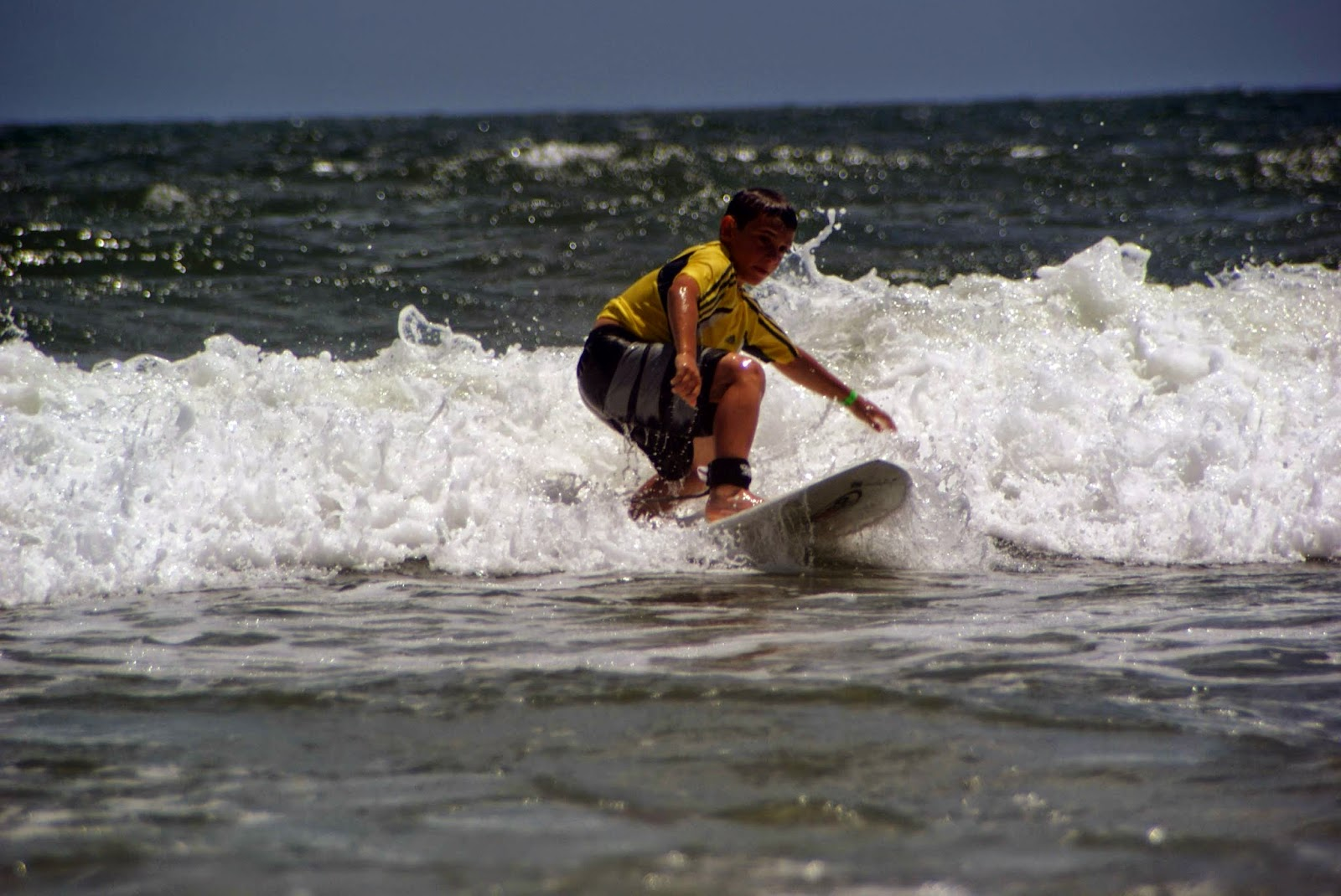 ddb0d4c05b Surfing Lessons with Tom Allen (404) 229-4223  Learn to surf on your ...
