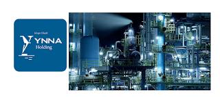 شركات يينا هولدينغ Ynna Holding - قطاع الصناعة الثقيلة و البناء : روابط وعناوين واستمارة التوظيف برسم 2017 YNNA%2BHolding%2BIndustrie%2BLourde%2Bet%2BBTP
