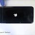 Thông báo từ Apple: lỗi sọc ngang trên iPhone 6 Plus không phải lỗi từ nhà sản xuất