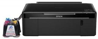 http://www.piloteimprimantes.com/2018/04/epson-sx130-pilote-imprimante-mac-et.html