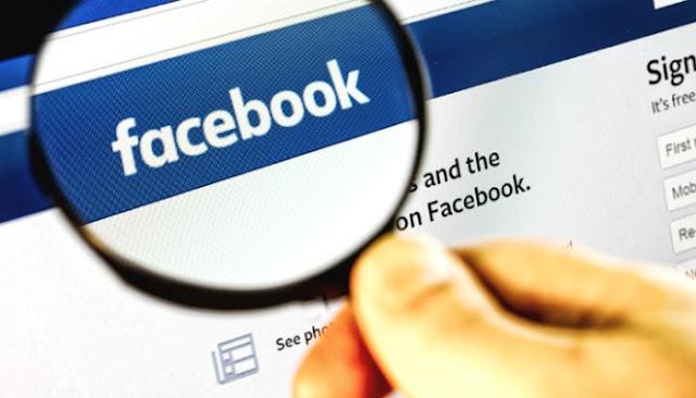 Facebook to Prohibit Discriminatory Ads on its Platform