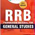 RRB Preparation Material For General Studies