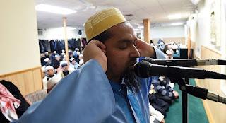 Tahukah? Selisih Adzan Maghrib Syiah Lebih Lama 15 Menit daripada Adzan Umat Islam