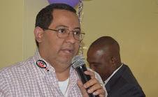 FENABANCA. William Rosario Ortiz