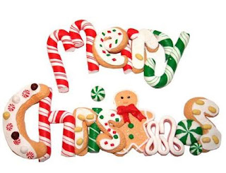 Xmas Images Download