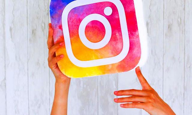 4 Alasan Anak Muda Tergila-gila dengan Followers Instagram