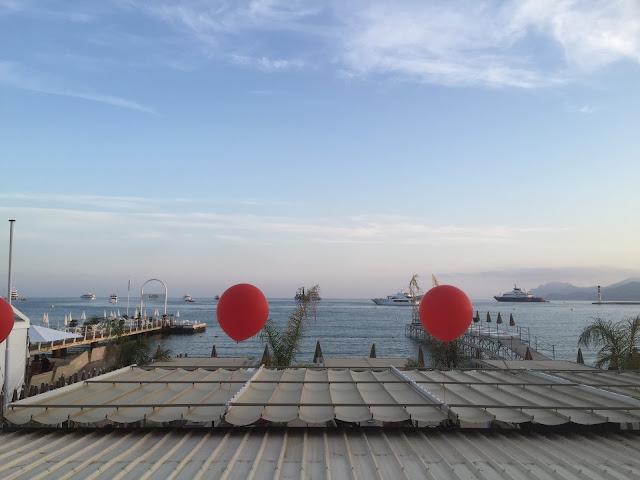 Espérance Pham Thai Lan, Quand le jour se lève, La B.O.