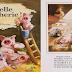 قصص فرنسية للاطفال Quelle Porcherie