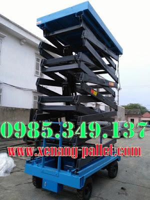 Thang -nâng-ziczac-SWP5060