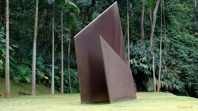 Amilcar Augusto de Castro - Brazilian Art