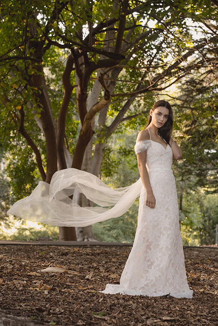PERTH WEDDING DRESS CUSTOM DESIGN AUSTRALIAN DESIGNER GEOFFREY LIAU PHOTOGRAPHY