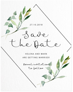 TO THE AISLE AUSTRALIA WEDDING INVITATIONS AND CARDS DARWIN