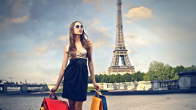 The Do's And Don'ts Of Sales Shopping