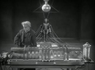 metropolis-macchina-uomo