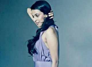 swara bhaskar show