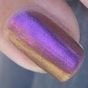 https://www.beautyill.nl/2013/05/hema-special-effect-chameleon-beige.html