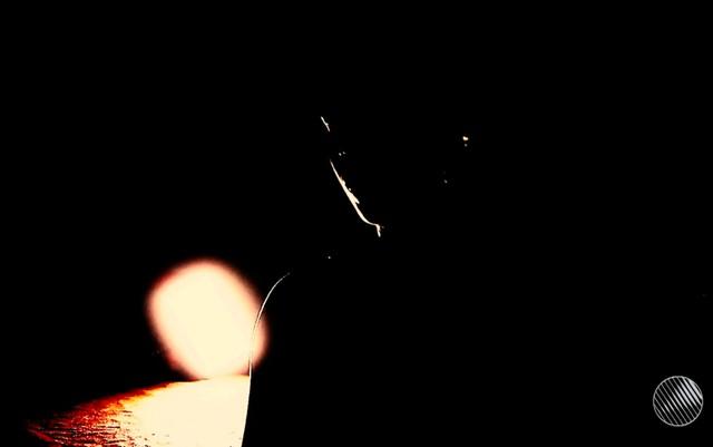 Mãe de vítima de estupro coletivo não quis se identificar (Foto: Reprodução/TV Bahia)