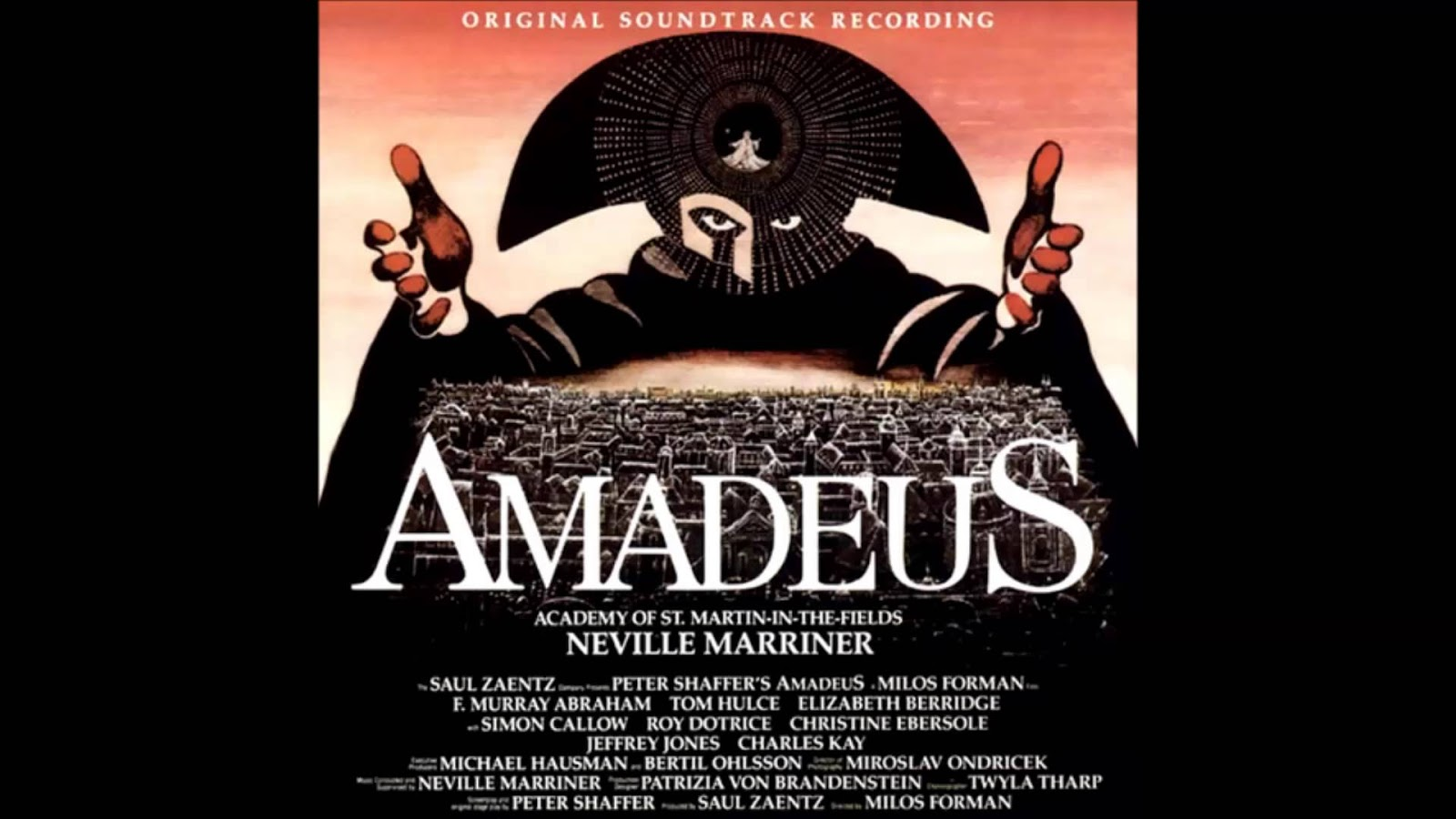a musical vision what amadeus got right what amadeus got right