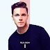 ".@FELIXJAEHN RELEASES NEW SINGLE ""LIKE A RIDDLE"" FEATURING HEARTS & COLORS AND ADAM TRIGGER"