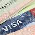 List of Countries Offering Visa Lottery | Visa Lottery Online Application Form