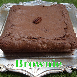 http://danslacuisinedhilary.blogspot.fr/2015/07/brownie.html