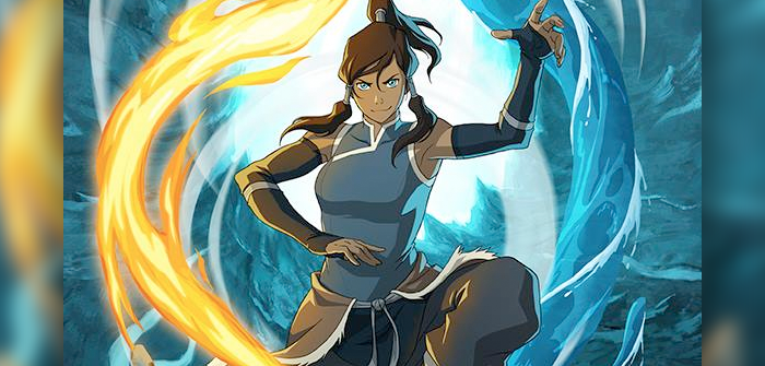 http://psgamespower.blogspot.com/2014/10/the-legend-of-korra-novo-video-de.html