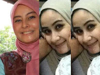 Ustadz Al-Habsyi Diminta Pilih Istri Pertama Atau Kedua, Ini Jawabannya yang Bikin Shock