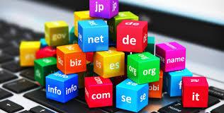 Domain Gratis Dibagikan di Sini